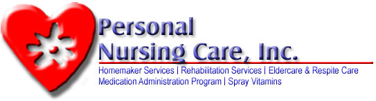nursing, home, elder, care, elderly, plan, assistant, activity,
